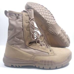 3629f81142683 Mens Nike SFB Special Field Boot 8