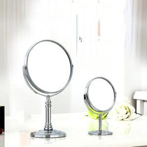 Magnifying-Makeup-Mirror-Cosmetic-Mirrors-Desktop-Makeup-Mirror-Beauty