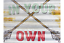 miniatura 3 - LARGE-RUSTIC-VINTAGE-STYLE-METAL-CORRUGATED-SIGN-034-MOVE-IN-YOUR-OWN-DIRECTION-034
