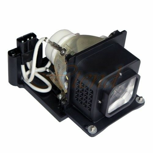 Projector Lamp Module for VIEWSONIC RLC-019