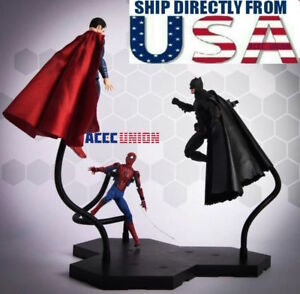 Dynamic-Stand-For-1-6-1-12-Action-Figure-Gundam-Hot-Toys-PHICEN-Verycool-U-S-A