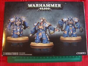 Space-Marine-Centurion-Chest-Weapons-bits