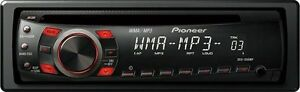 Pioneer-DEH-1300mp-CD-Player-MP3-In-Dash-Receiver