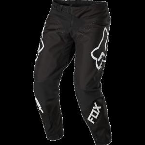 Fox Racing 2018 jeunesse demo Pant Noir