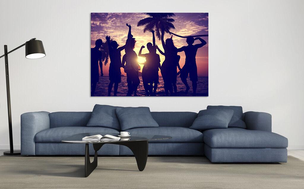 3D Ungehemmt Jugend 43 Fototapeten Wandbild BildTapete Familie AJSTORE DE