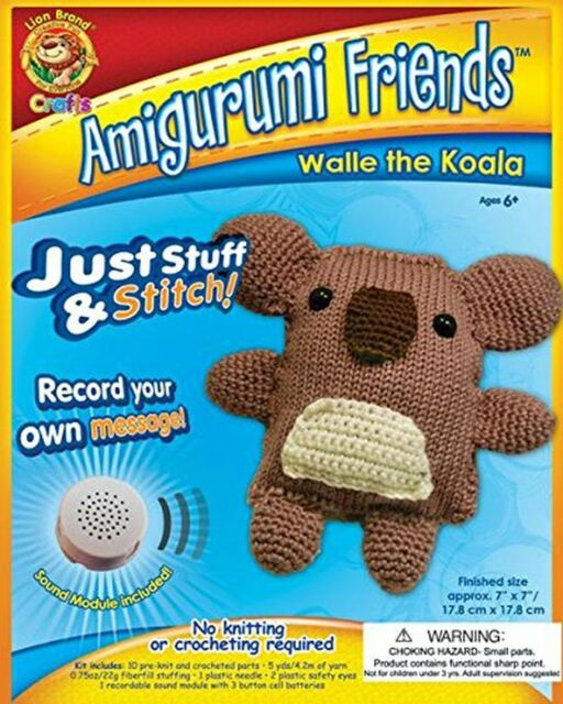 handmade by stefanie: Review: Ruby Cactus Amigurumi Crochet ... | 640x512