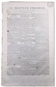 Axel-Rosen-1814-Suede-Dorat-Rochefort-Limoges-Saintes-Auxerre-Turin-Perpignan
