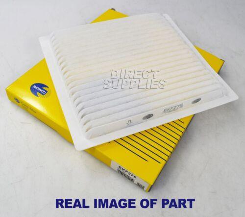 è i 2.0 3.0 è 2.0 3.0 RX 3.0 EKF275 COMLINE CABINA filtro antipolline LEXUS GS 3.0