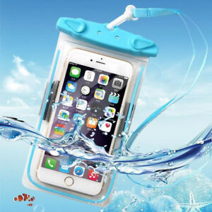 online retailer e15de 1622b Details about Underwater Armband Pouch Waterproof Dry Bag Case Cover For  Oppo MeiLan Phone