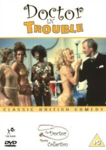 Nuevo-Doctor-IN-Trouble-DVD