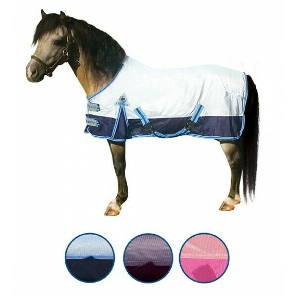 Pony Super Fly  Sheet - fun colors   online discount