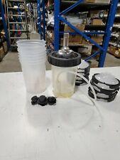 Titan 3m Pps Capspray Maxum Ii Hvlp Turbine Paint Spray Gun Complete Cup Kit 20