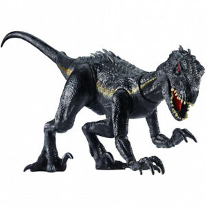 Mattel Jurassic World Indaraptor Dinosaurio De Juguete Ebay Juguetes dinosaurios de jurassic world usados. detalles de mattel jurassic world indaraptor dinosaurio de juguete ver titulo original
