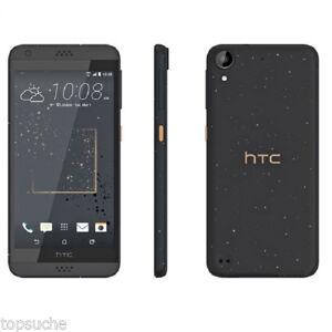 5-039-039-HTC-DESIRE-530-Cellulare-4G-LTE-Smartphone-16GB-Android-6-0-Quad-core-GPS-EU