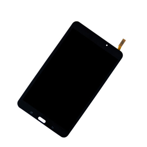 For Samsung Galaxy Tab 4 8.0 T330 SM-T337A T337V LCD Touch Digitizer Screen TKS