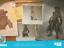 miniatuur 57 - 2019 Panini Fortnite Series 1 Basis / Base Cards 1-250 (zum aussuchen / choose)