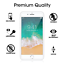 Case-Friendly-9H-Tempered-Glass-Screen-Protector-for-iPhone-XS-MAX-6-5-034-XR-6-1-034 thumbnail 20