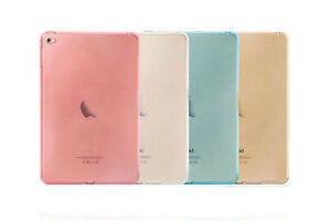 NEW-ULTRA-THIN-SOFT-SILICONE-RUBBER-CASE-SKIN-COVER-FOR-Apple-iPad-BACK-COVER