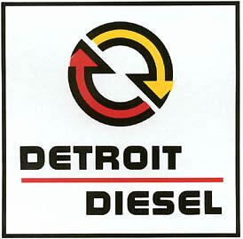 Details about MTU DETROIT DIESEL SERIES 4000 12/16V & MARINE ENGINE  WORKSHOP SERVICE MANUAL