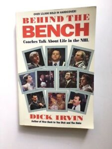 Behind-the-Bench-by-Dick-Irvin