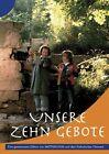 Unsere Zehn Gebote (2006)