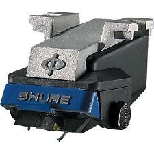 Shure M97XE Audiophile Phono / Turntable Cartridge w/ Elliptical Stylus / Needle