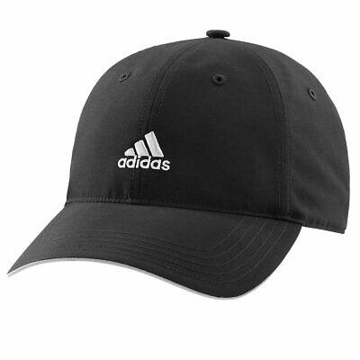 adidas Herren Cap Essentials Corporate schwarz ESS Corp Cap Freizeitcap