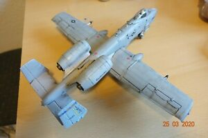 A-10C-034-Blacksnackes-034