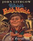 9780689835414 The Remarkable Farkle McBride by John Lithgow Paperback