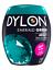 DYLON-Machine-Dye-350g-Various-Colours-Now-Includes-Salt-CHEAPEST-AROUND thumbnail 6