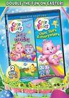 Bear Buddies / Cheer There & Everywhere DVD Region 1 031398149798