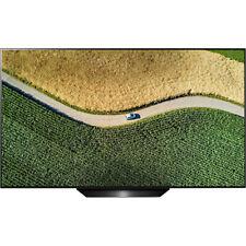 """LG OLED65B9 65"""" 2160p (4K) UHD OLED Smart TV"""