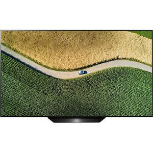 LG-OLED65B9-65-034-2160p-4K-UHD-OLED-Smart-TV