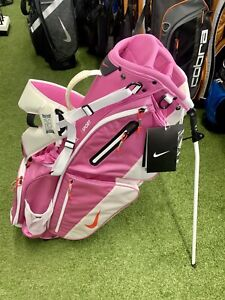 Nike Air Sport Ladies Golf Stand Bag BRAND NEW (Extremely Rare) ⛳️⛳️