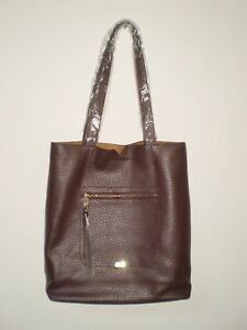Borrego Bag Portemonnee Madia Brown Large Dark Lodis Nwot Tote Msrp Leather320 sdQxthrC