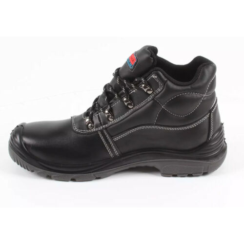 Blackrock Advance Sumatra Waterproof Hiker Safety Boots Steel Toe Caps SF75