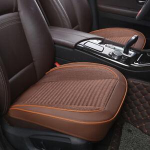 auto full surround sitzauflage sitzbez ge sitzkissen. Black Bedroom Furniture Sets. Home Design Ideas