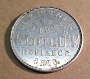 1894-Merchant-Token-M-Kittner-Clothier-Defiance-Ohio-INVP0705