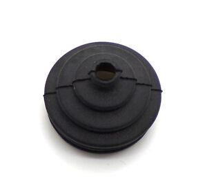 Genuine-VW-Bay-Window-Splitscreen-T2-Accelerator-Pedal-Rod-Seal-Boot-211721621