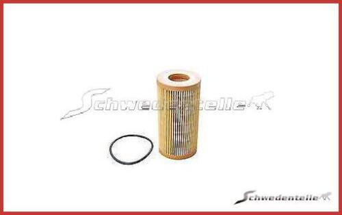Ölfilter Volvo C30 C70 S40 S60 S80 V50 V70 XC90 2,4D D5