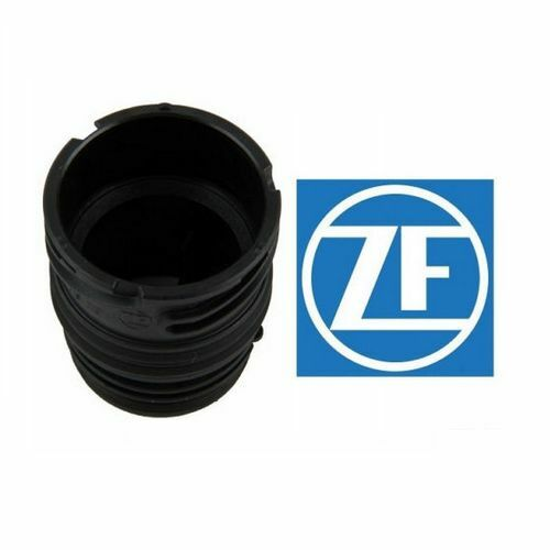 Genuine ZF Automatic Transmission Valve Body Sealing Sleeve For BMW 24347588725
