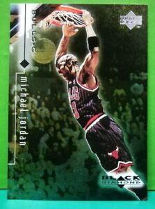 Michael-Jordan-card-98-99-Black-Diamond-11