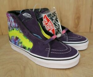 Top Skateboard Shoes Multi Color