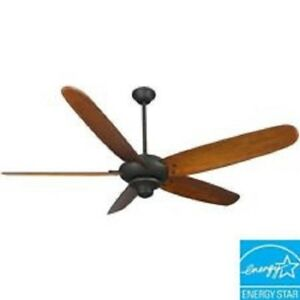 Altura 68 ceiling fan replacement parts ebay image is loading altura 68 034 ceiling fan replacement parts aloadofball Choice Image