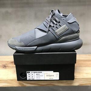 10 Size Adidas 3 Y Qasa High BfOwqX