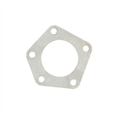 Shim Spacer .00035 Clear Western Plow Part # 55735