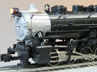 Lionel Nyc Flyer Steam Engine Only S O Gauge Train 6-30200 Used Lot Nyc Parts