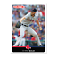 2019-Topps-Total-Wave-8-Singles-YOU-PICK-DISCOUNTS-FOR-MULTIPLE-ITEMS thumbnail 6