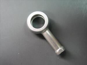 MONTAGE-ABM-VARIO-10-0mm-0-argent
