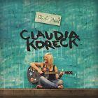 Honu Lani von Claudia Koreck (2013)